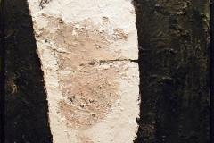 WESOLOWSKI PIOTR (3)